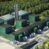 Cricket Valley Energy Power House Plant