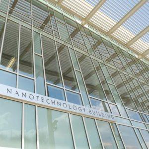 Georgia Tech Nano