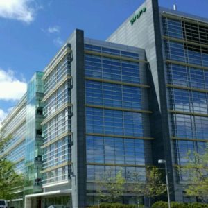 Genzyme Cell Culture Expansion